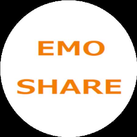 EMO SHARE